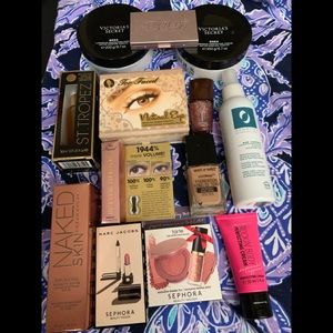 ❤️SEPHORA BUNDLE BEST OFFER TAKES!❤️
